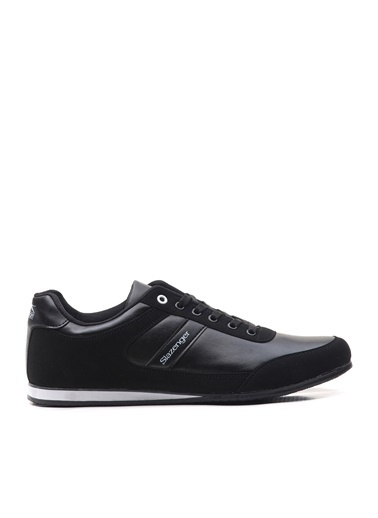 Slazenger Sneaker Siyah